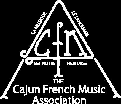 LeCajun | Cajun French Music Association